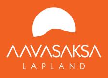 Aavasaksa.fi