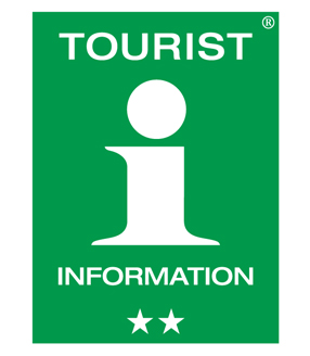 matkailuinfo