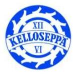 kelloseppa_logo