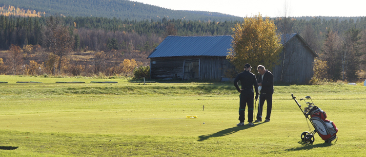 golf_pieni